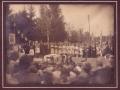1921-00-00_Standartenweihe_Ottobrunn_01