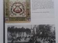 1921-00-00_Weihe Vereinsstandarte_Ottobrunn