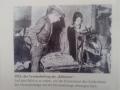 1923-00-00_Vereinsbeitrag Kiloware_Ottobrunn