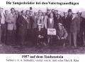 1957-00-00_Vatertagsausflug_Taubenstein_01