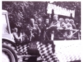 1960-00-00_Vatertagsausflug_Brunntal_02