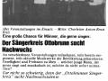 1980-00-00_Nachwuchssuche_Ottobrunn_01