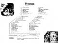1982-12-10_Adventsingen_Schule Riemerling_02