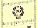 1989-10-14_70 Jahre Festschrift_Ottobrunn_01