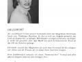 1989-10-14_70 Jahre Festschrift_Ottobrunn_03