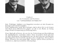 1989-10-14_70 Jahre Festschrift_Ottobrunn_04