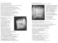 1989-10-14_70 Jahre Festschrift_Ottobrunn_07