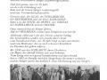 1989-10-14_70 Jahre Festschrift_Ottobrunn_08