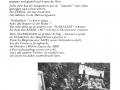1989-10-14_70 Jahre Festschrift_Ottobrunn_11