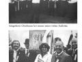 1989-10-14_70 Jahre Festschrift_Ottobrunn_13