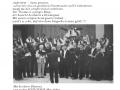 1989-10-14_70 Jahre Festschrift_Ottobrunn_14