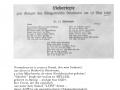1989-10-14_70 Jahre Festschrift_Ottobrunn_15