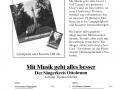1989-10-14_70 Jahre Festschrift_Ottobrunn_19