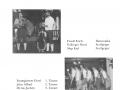 1989-10-14_70 Jahre Festschrift_Ottobrunn_20