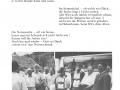 1989-10-14_70 Jahre Festschrift_Ottobrunn_21