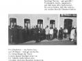 1989-10-14_70 Jahre Festschrift_Ottobrunn_22