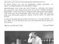 1989-10-14_70 Jahre Festschrift_Ottobrunn_27