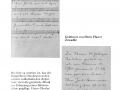 1989-10-14_70 Jahre Festschrift_Ottobrunn_28