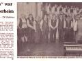 1993-00-00_Siebenbürger+Sängerkreis Waldperlach_01