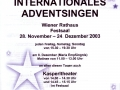 2003-12-07_Adventsingen_Wien_01