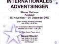 2003-12-07_Adventsingen_Wien_01