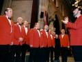 2003-12-07_Adventsingen_Wiener Rathaus_02
