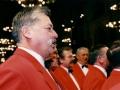 2003-12-07_Adventsingen_Wiener Rathaus_03