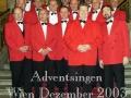 2003-12-07_Adventsingen_Wiener Rathaus_08
