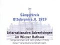 2003-12-07_Urkunde_Wien_02