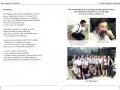 2009-10-02_90 Jahre  SKO Festschrift_Ottobrunn_25