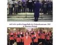 2009-10-02_90 Jahre  SKO Festschrift_Ottobrunn_28