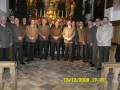 2009-12-13_Adventsingen_St-Stephanus