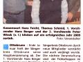 2010-01-20_Jahreshauptversammlung_Hohenbrunn_01