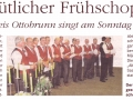 2010-05-06_Fr++hschoppen__Brauerei Aying_01