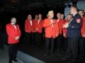 2010-09-08_Feuerwehrfest_Ottobrunn_02