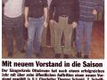 2013-01-31_Jahreshauptvers_Hohenbrunn_01