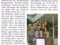 2013-06-09-26_Bürgermeister_Ottobrunner Lied_02