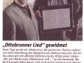 2013-06-09-26_Bürgermeister_Ottobrunner Lied_01