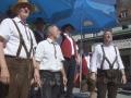 2013-08-02_Brunnenfest_Vikutualienmarkt_München_02