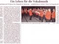 2013-10-20_Hohenbrunn_30 J. Chorleiter_02
