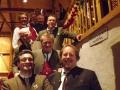 2013-11-29_Adventfeier_Wolf-Schneider-Hof_Taufkirchen_01