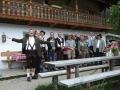 2014-06-21_Herrenausflug_Schliersee_131