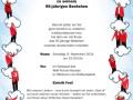 2014-11-08_Jubiläumskonzerpt-Ottobrunn_01