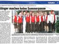 2015-08_26_Hallo-Sängerkreis-keine-Sommerpause.PNG