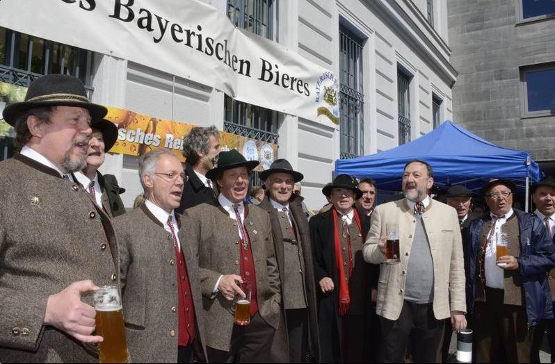 20116-04-26_Bierfest