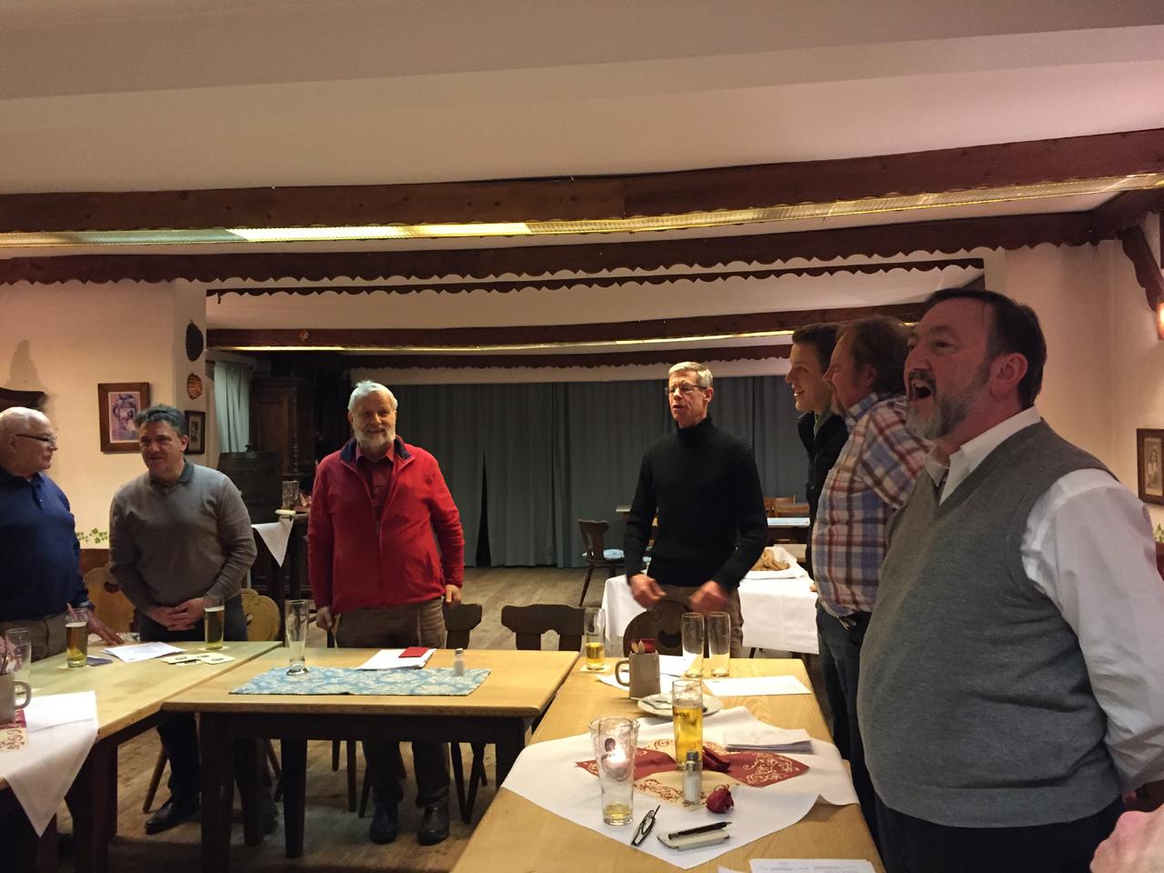 2016-02-04_Jahreshauptversammlung