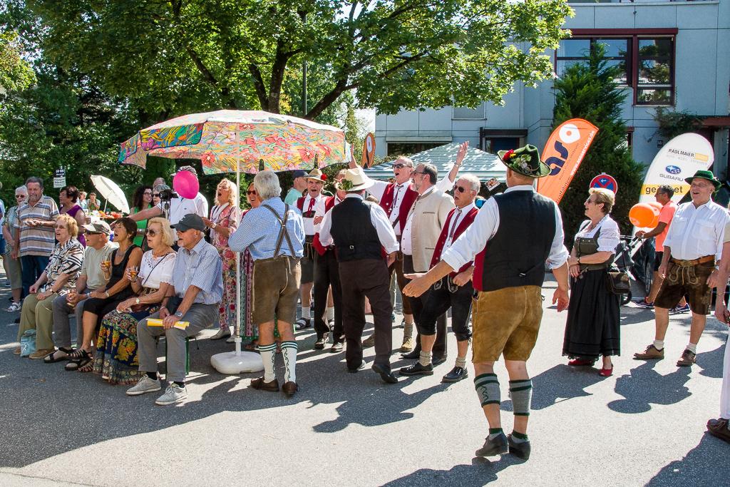 Ottostrassenfest 2016
