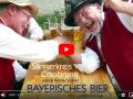 10_03_Bayerisches-Bier